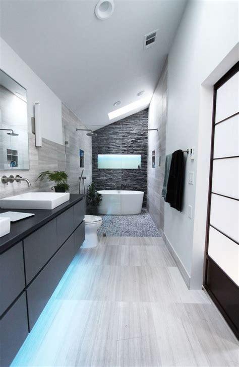 long tiles for bathroom best 25 long narrow bathroom ideas on pinterest narrow
