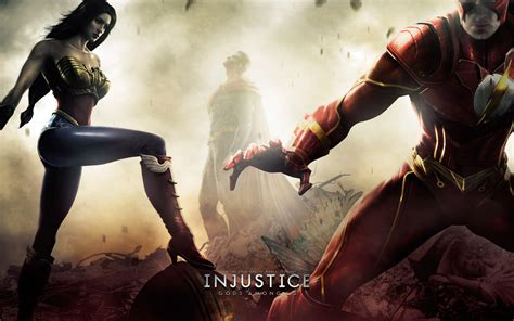injustice gods among us android image gallery injustice gods among us