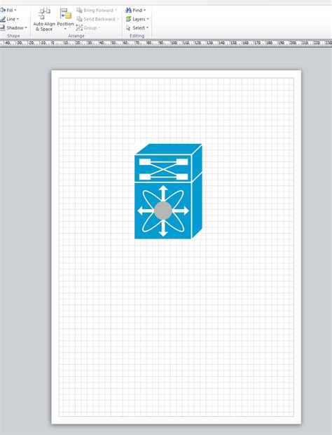 cisco nexus 7000 visio looking for logical visio stencils for nexus lan