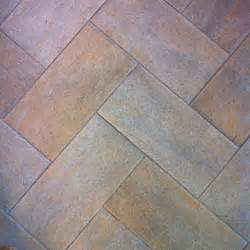 37 best images about floor tile patterns on pinterest shower tiles bathroom floor tiles and