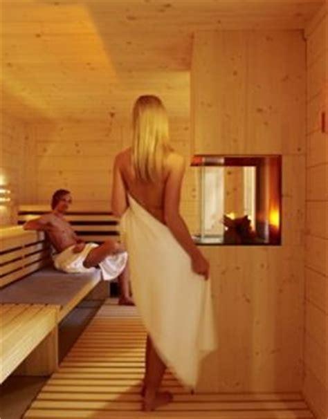 Sauna Sweat Detox by 30 Best Images About Sauna On Sausages Bath