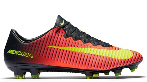 imagenes nike mercurial superfly nike mercurial 2016 overview superfly v vs vapor xi vs