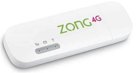 Modem 4g Malaysia andrew s e store malaysia zong huawei e8372 lte usb dongle modem router