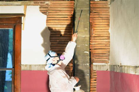 buying a house with asbestos siding would you buy a house with asbestos 28 images asbestos siding removal asbestos