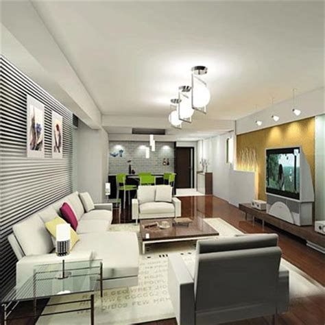 different living room arrangements different types and features of living room furniture home improvement community