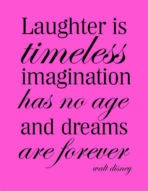 Home Decor Stores Australia by Pink Disney Quote Print Poster Girls Room Print Art