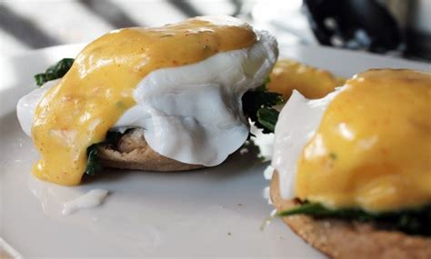 The Ultimate Eggs Benedict by 17 Best Images About S Health Recipes On