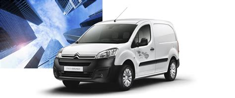 citroen berlingo citro 235 n electric berlingo electric vans citro 235 n uk