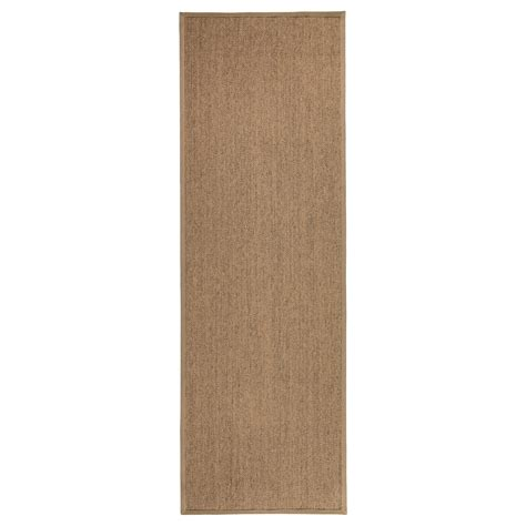 ikea carpet runner ikea uk sisal rugs