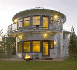 14 smart silo conversions from high rises to hidden homes
