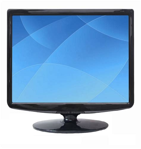 Monitor Lcd Pc computer monitor www imgkid the image kid has it