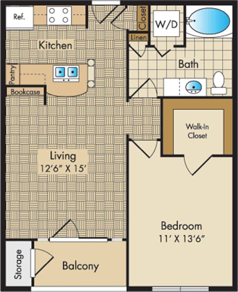 liberty place floor plans floor plans the liberty place apartments