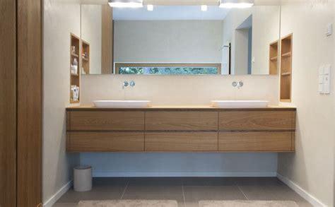badezimmer marmorcountertops 220 ber 1 000 ideen zu badezimmer waschbecken auf