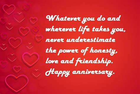 Wedding Anniversary Wishes And Images by Wedding Anniversary Wishes And Quotes Images Best Wishes