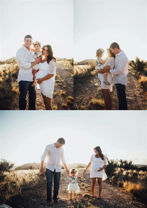 Local Photographers Near Me by Maternity Photography Near Me Find Your Local Service