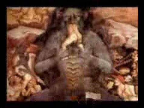 imagenes surrealistas y su significado goku y su significado youtube