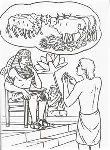 joseph coloring pages joseph of on on canvas and