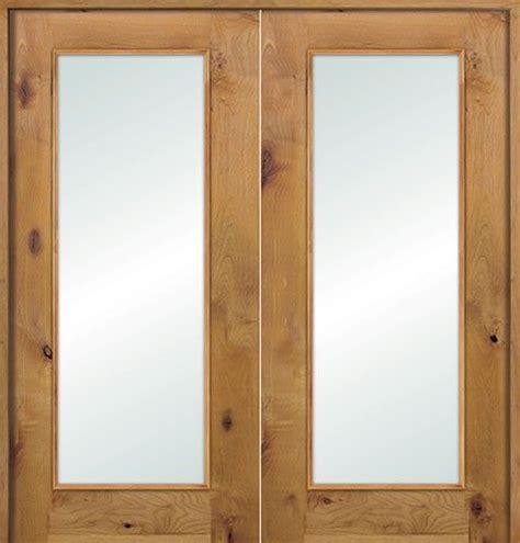 Prehung Interior Doors Cheap Pin By Door Clearance Center On Beautiful Discount Doors Pinterest