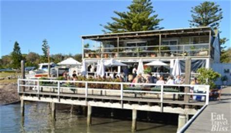 palm beach boat house the boathouse palm beach in palm beach sydney s
