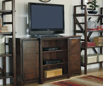 Room Store Glendale Az by Sol Furniture Glendale Tempe Scottsdale