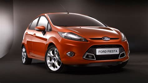 ford design in the ford kinetic design