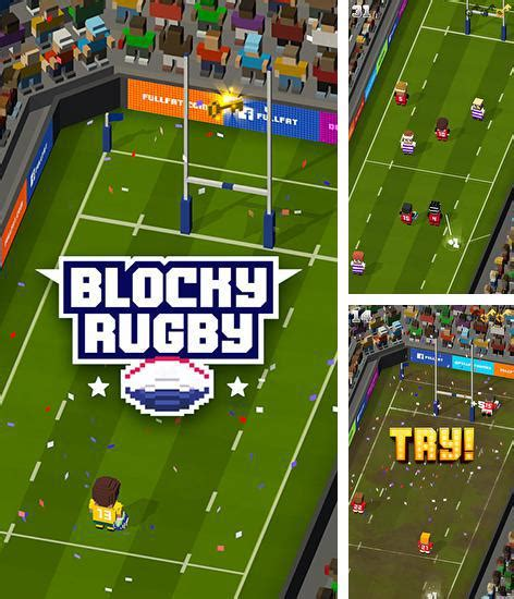 blocky roads full version download android american football games for android android 4 3 free