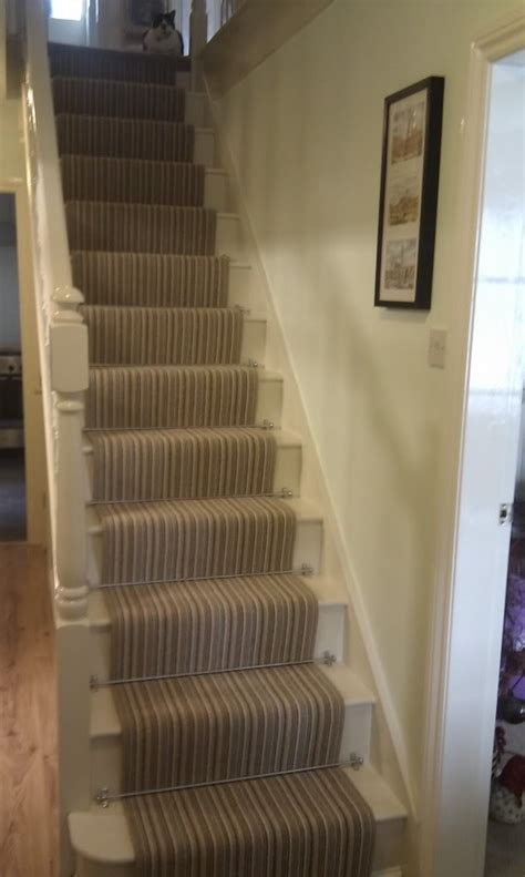 carpet for hallways and stairs 51 best images about hallway decorating ideas on