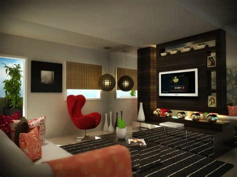 Wohnraumgestaltung Mit Farben by 44 Bilder S 252 223 Er Wohnraumgestaltung Archzine Net