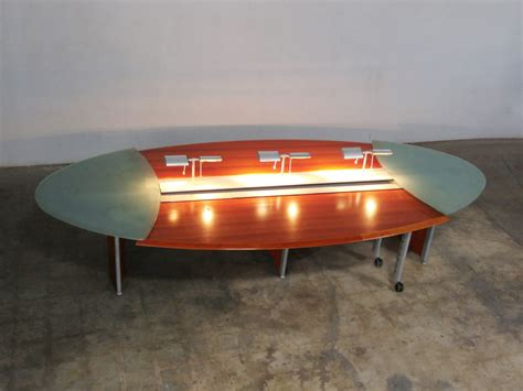 12 ft conference table executive conference table custom design 12ft 6in by
