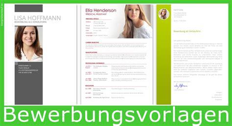 Bewerbungbchreiben Ausbildung Floristin Muster Lebenslauf Bewerbung Zum Sofortdownload In Word Open Office