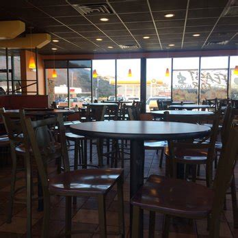 taco bell dining room hours pretty taco bell dining room hours photos gt gt taco bell