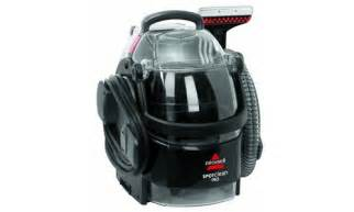 Best Upholstery Steam Cleaner best upholstery steam cleaner steam cleanery