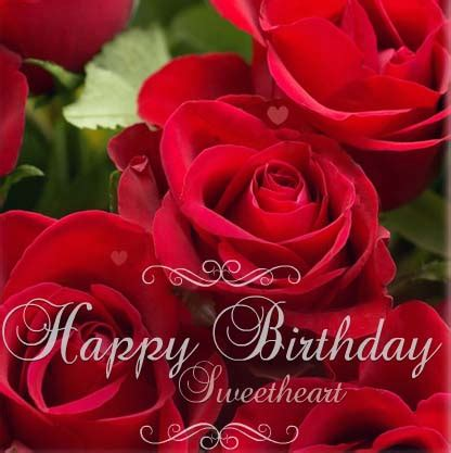 Happy Birthday Wishes Roses Happy Birthday Roses Free Happy Birthday Ecards Greeting