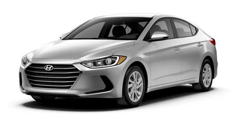 Hyundai Sonata Vs Elantra by Compare 2018 Hyundai Elantra Vs 2018 Hyundai Sonata Vs