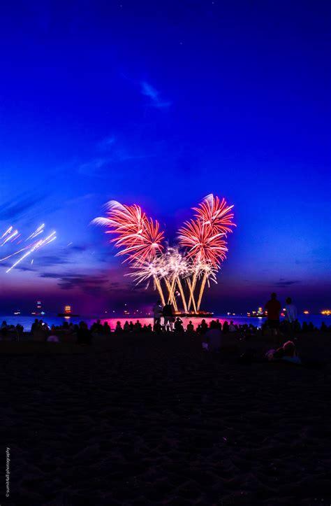 fireworks festival 2015 in den haag a photo essay fireworks den haag