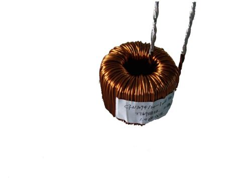inductor 1mh price inductor 1mh price 28 images bourns sdr1806 102kl inductor 1mh 10 0 5a smd buy wholesale
