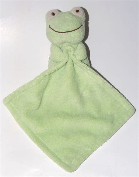 Blankets And Beyond Green blankets and beyond green frog blanket plush stuffed