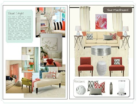 Home Interior Design Kits Home Interior Design Kits Affordable Ambience Decor