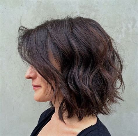 inverted shag hairstyles inverted shaggy bob hairstyles short hairstyle 2013