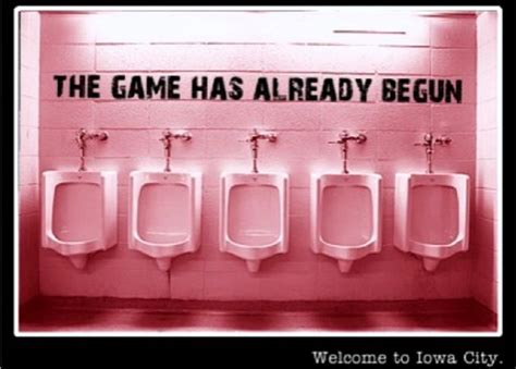 iowa pink locker room transform your mood for 120 without wine or chocolate