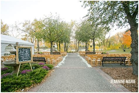 Nicollet Island Pavilion   Jeannine Marie Photography Blog