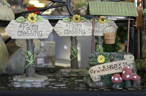 Garden Accessories Garden Signs Garden