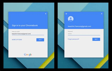 sign into chrome on android chrome os is getting android apps and the play store i o 2016 news xiaomi miui