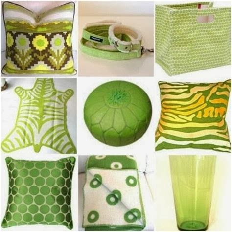 lime green bedroom accessories lime green bedroom accessories decor ideasdecor ideas