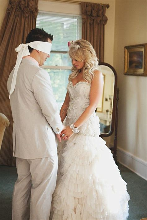 Wedding Bible Readings 15 by Best 25 Wedding Prayer Ideas On Wedding