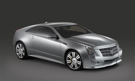 Cadillac Volt by Will There Be A Cadillac Volt Picture Top Speed