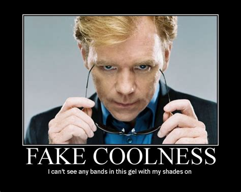 David Caruso Meme - csi miami horatio quotes