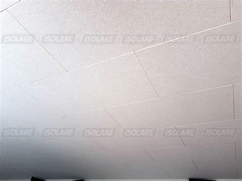 coibentazione soffitto coibentazione soffitto di androni garages piano pilotis