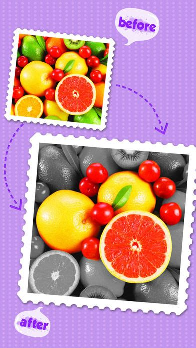 picture color editor color editor photo recolor background eraser on the