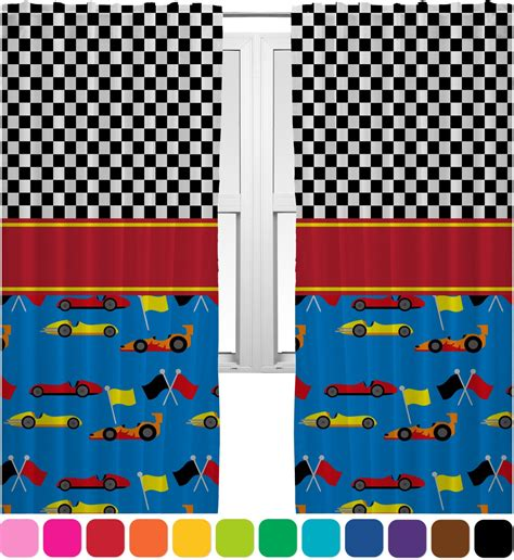 curtains for pop up cer cer curtains 28 images replacement curtains for